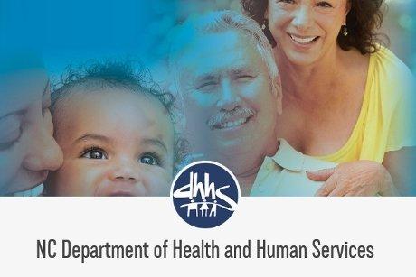 NC_Dept_Health_Human_Services