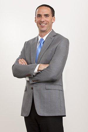 Benjamin C. Kramer, MD