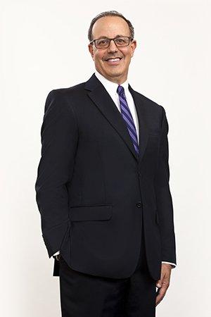 Mark L. Malton, MD