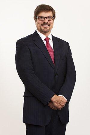 Paul E. Marvin, OD