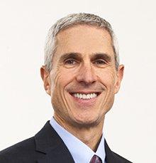 Gerald B. Rosen, MD