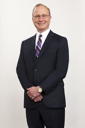 Frederick H. D. Weidman, III, MD