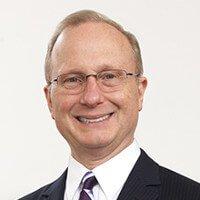 Dr. Fredrick Weidman